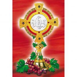 Plakat – Eucharystia (2)