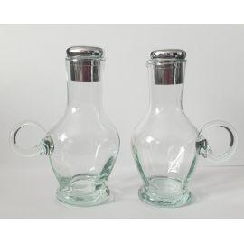 Ampułka szklana