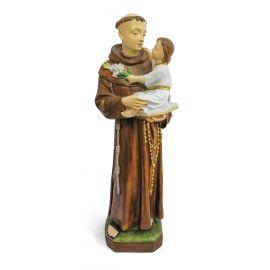 Figura Święty Antoni 50 cm