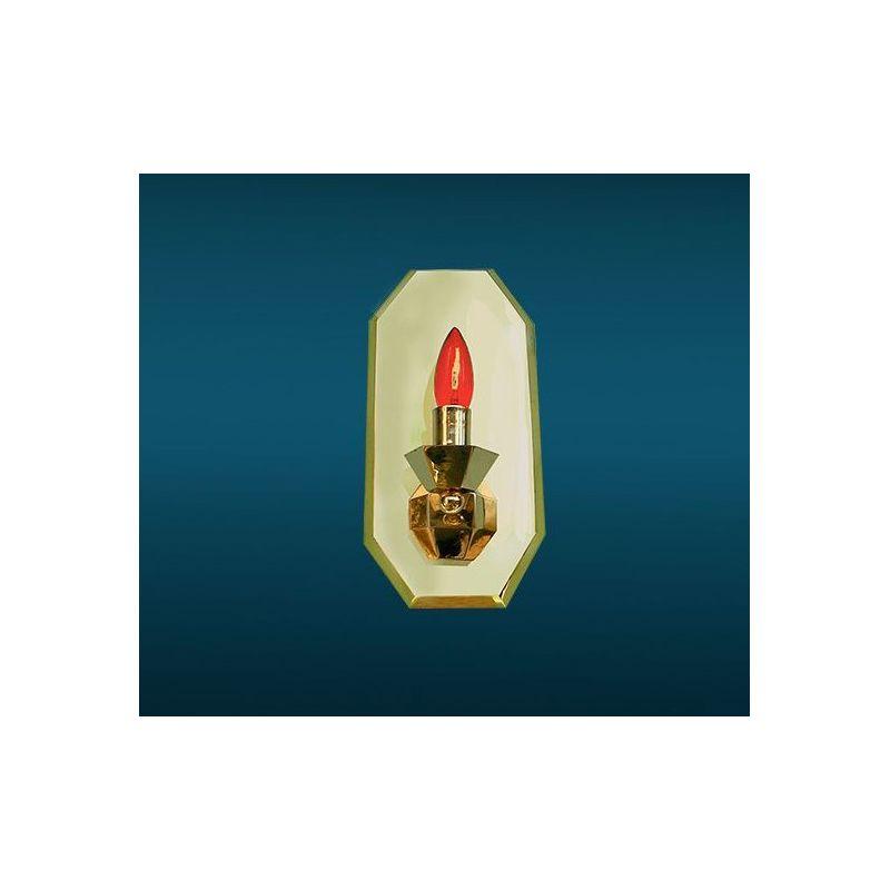 Lampa wieczna -33 cm (15)