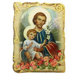 Magnes Święty Józef