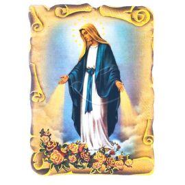 Magnes Matka Boża Niepokalana