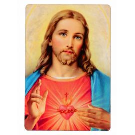 Magnes Serce Pana Jezusa (2)