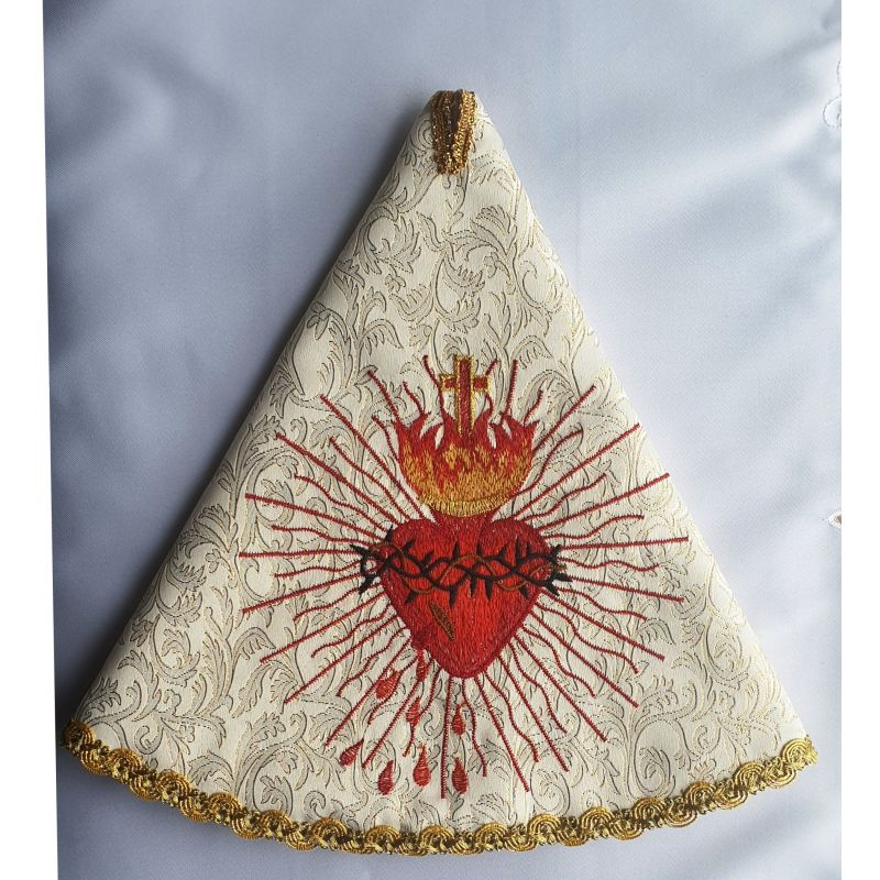 Sukienka na puszkę haftowana (1)
