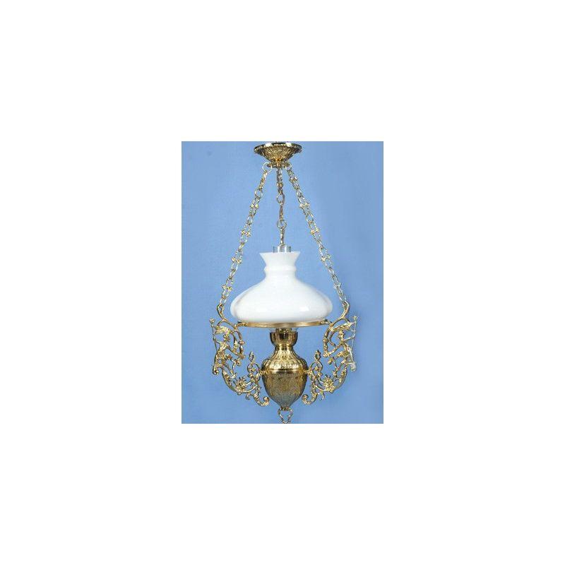 Lampka wieczna - LN1