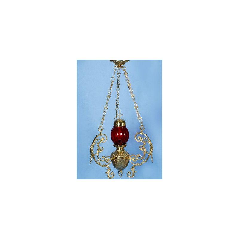 Lampka wieczna - LW1