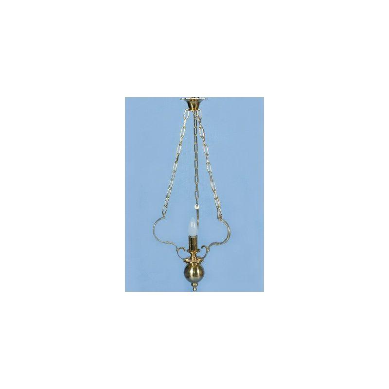 Lampka wieczna - LW3