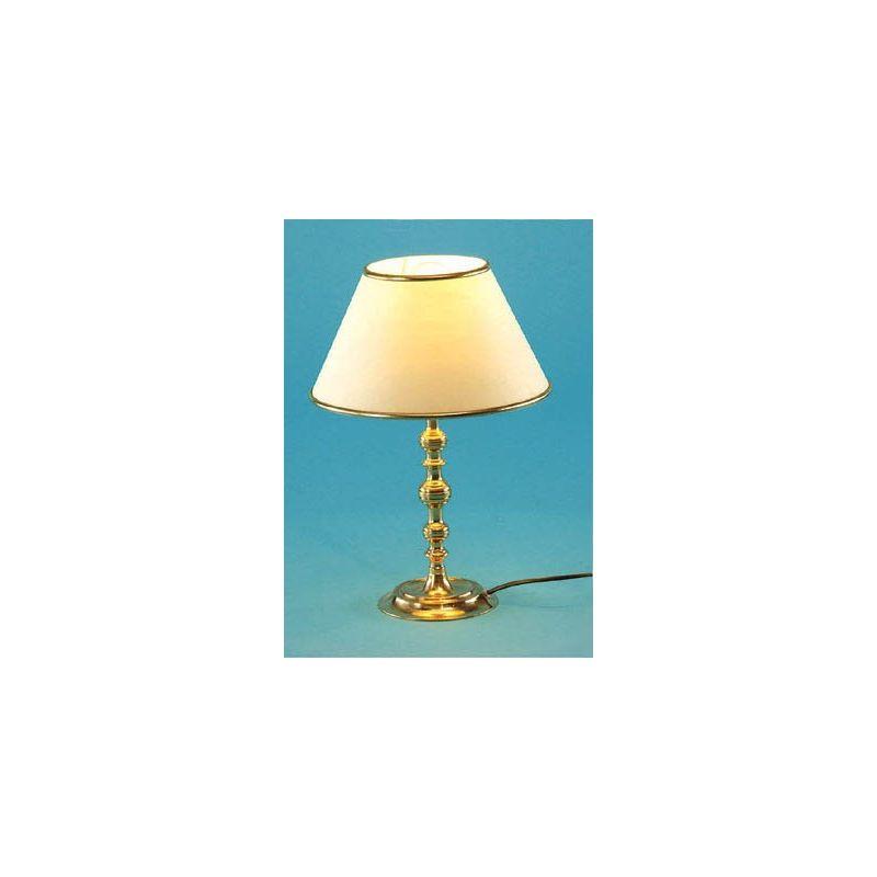 Lampa stojąca - LS1