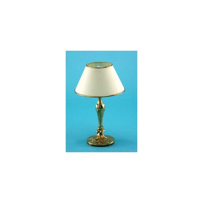 Lampa stojąca - LS2