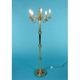 Lampa stojąca - LP2