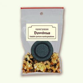 Dominus - pakiet jednorazowy