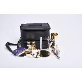 Komplet podróżny dla kapłana - walizka celebransa (19)