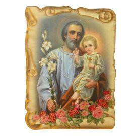 Magnes Święty Józef (3)