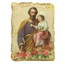Magnes Święty Józef (4)