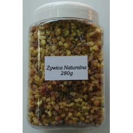 Kadzidło - Żywica naturalna 280 g