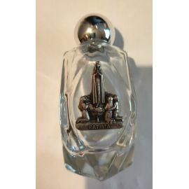 Butelka na wodę święconą Matka Boża Fatimska 50 ml (2)