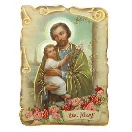 Magnes Święty Józef (5)