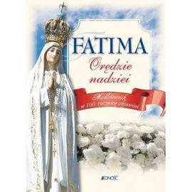 Fatima orędzie nadziei