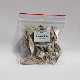 Szałwia biała - 5 g