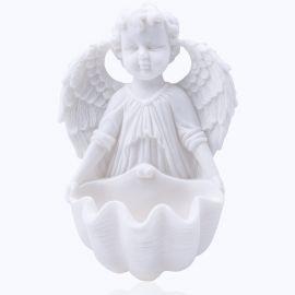 Kropielnica Aniołek