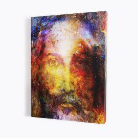 Obraz Jezusa - płótno canvas (13)