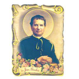 Magnes Święty Jan Bosko (3)