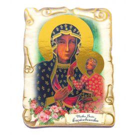 Magnes Matka Boża Częstochowska (8)