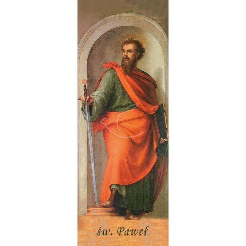 Baner św. Paweł (1)