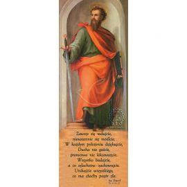 Baner św. Paweł (2)
