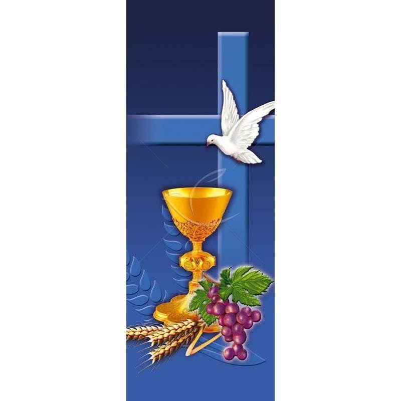 Baner - Duch Święty (4)