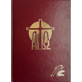 Msze św. za zmarłych