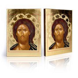 Ikona Jezusa Chrystusa
