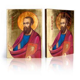 Ikona Święty Paweł Apostoł