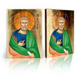 Ikona Święty Piotr Apostoł
