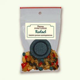 Rafael - pakiet jednorazowy