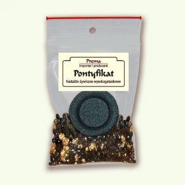 Pontyfikat - pakiet jednorazowy