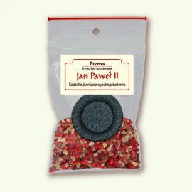 Jan Paweł II - pakiet jednorazowy