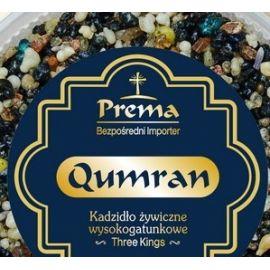 Qumran - pakiet jednorazowy