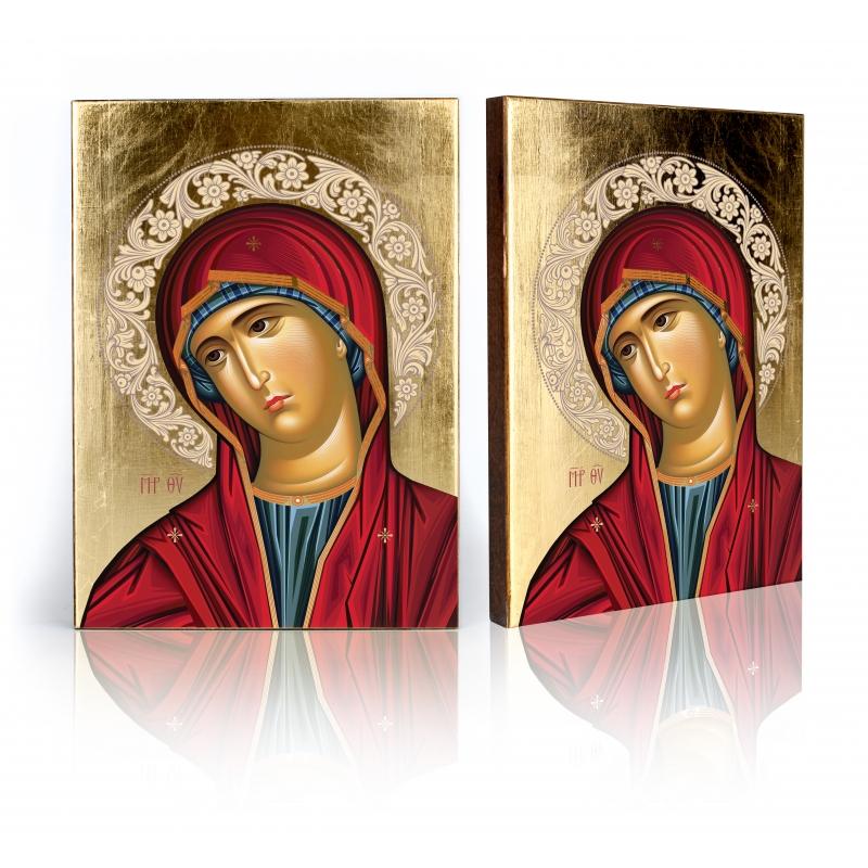 Ikona Matka Boża