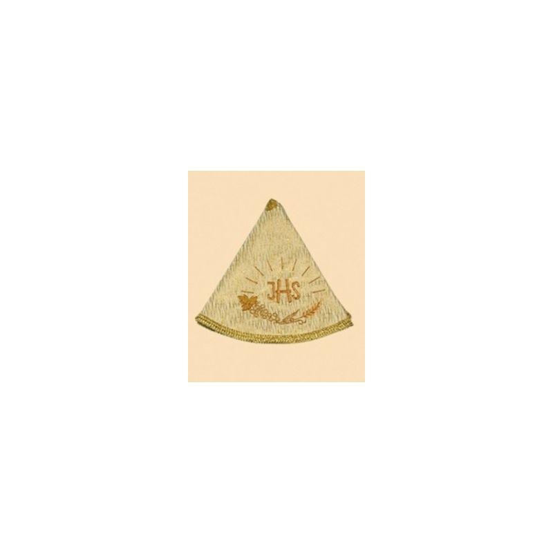 Sukienka na puszkę haftowana (3)