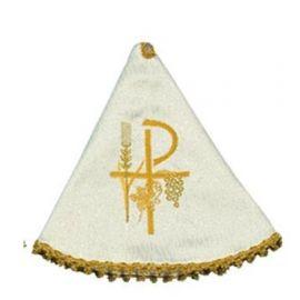 Sukienka na puszkę haftowana (8)