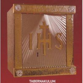 Tabernakulum (4)