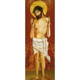 Baner - Jezus Chrystus