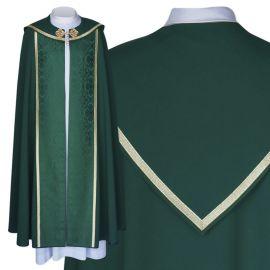 Kapa liturgiczna (21)