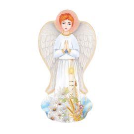 Ikona Anioł Stróż (4)