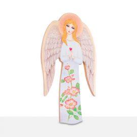 Ikona Anioł Stróż (17)
