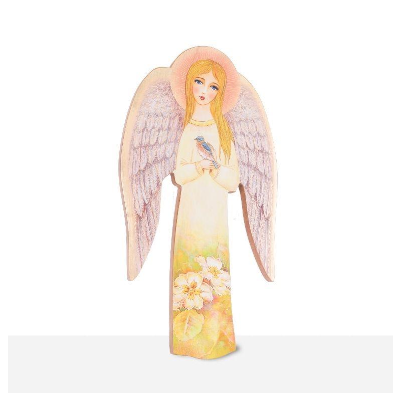 Ikona Anioł Stróż (22)