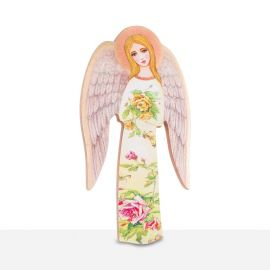Ikona Anioł Stróż (24)