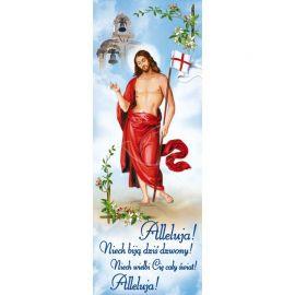 Baner Wielkanocny (11)