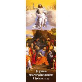 Baner Wielkanocny (13)
